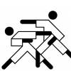 Kampfsporttermine